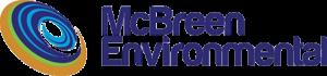 McBreen Environmental